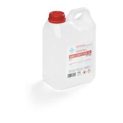 Alcoholgel Durable 70% alcohol 2l