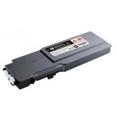 Toner Dell Color Laser 593-11121 C 3760 9.000 pag. MAG