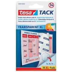 Kleefpads Tesa Tack XL (36)
