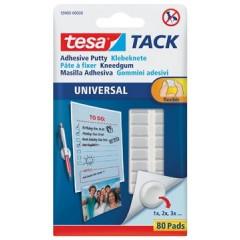 Kneedgum Tesa Tack herbruikbaar (80)