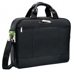 """Laptoptas Leitz Complete voor laptops tot 15,6"""" zwart (6016095)"""