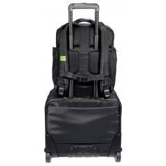 """Rugzak Leitz Complete voor laptops tot 15,6"""" zwart (6017095)"""
