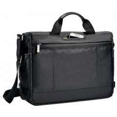 """Laptoptas Leitz Complete Messenger voor laptops tot 15,6"""" zwart (6019095)"""