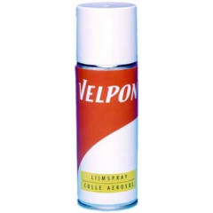 Lijmspray Velpon 200ml