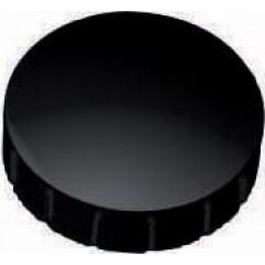 Magneet Maul MaulSolid Ø24mm zwart (10)