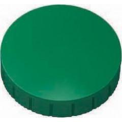 Magneet Maul MaulSolid Ø32mm groen (10)