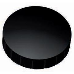 Magneet Maul MaulSolid Ø32mm zwart (10)