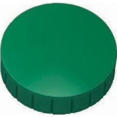 Magneet Maul MaulSolid Ø38mm groen (10)