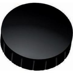 Magneet Maul MaulSolid Ø38mm zwart (10)