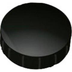 Magneet Maul MaulSolid Ø38mm zwart (2)