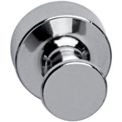 Kegelmagneet Maul Neodymium Ø15mm (5)