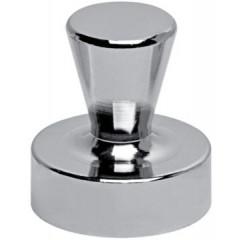 Kegelmagneet Maul Neodymium Ø20mm (5)