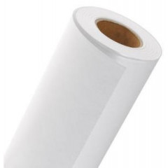 Opaque Canson rol 914mm x 50m 90gr