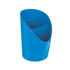 Pennenhouder Esselte europost blauw