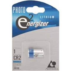 Batterij Energizer Photo Lithium CR17355 3V