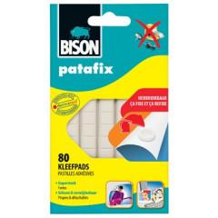 Kneedlijm Bison Patafix (80)