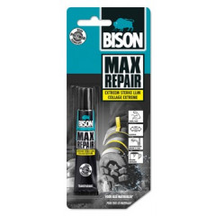 Multilijm Bison Max Repair 20g