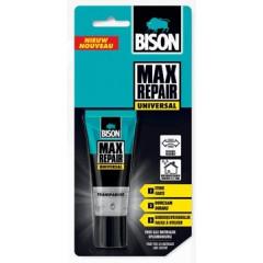 Lijm Bison Max Repair Universal 45g