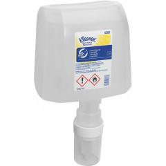 Navulling Kimberley Clark desinfecterende handenreiniger 1,2l
