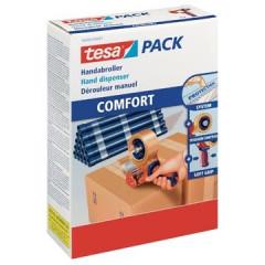 Tapedispenser Tesa Pack 6400 Comfort