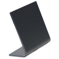 Securit tafelkrijtbord L-vorming, ft A8 (3 stuks)