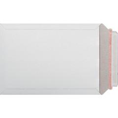 Omslag Bong karton 324x229mm met strip (100)