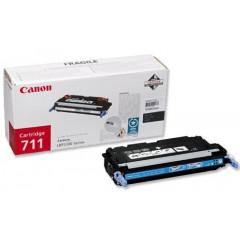 Canon col laser MF9280CDN toner 711 CY