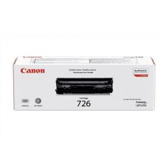 Canon I-Sensys LBP-6200 toner 726 zwart