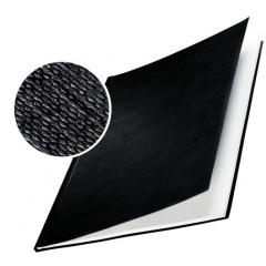 Thermische inbindomslag Leitz ImpressBIND hard 21mm zwart (10)