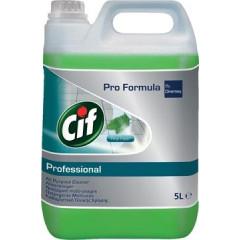 Allesreiniger Cif dennenfris 5l