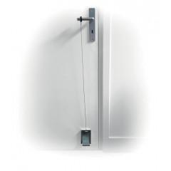 Kit EOL Protect Open om deur zonder handen te openen