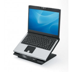 Laptopstandaard Fellowes Designer Suites