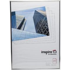 Fotokader Inspire For Business Easyloader A1 zilver