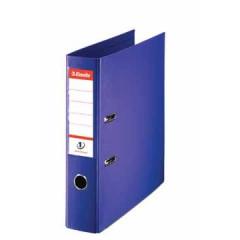 Ordner Esselte No.1 Power PP A4 75mm violet