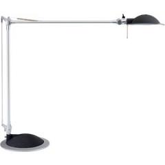 Bureaulamp Maul MaulBusiness zilver