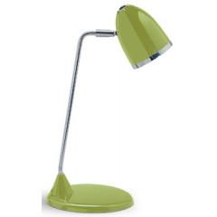 Spaarlamp Maul Maulstarlet groen