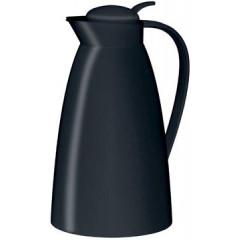 Schenkkan Alfi Eco zwart 1l