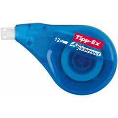 Correctieroller Tipp-ex easy correct 4,2mm