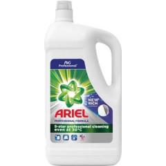 Vloeibaar wasmiddel Ariel Regular 90 wasbeurten