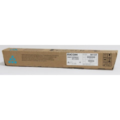 Ricoh aficio MPC3300 toner CY (842046)