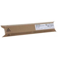 Ricoh aficio MPC2030/2050 toner BK (842057)