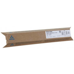 Ricoh aficio MPC2030/2050 toner CY (842060)
