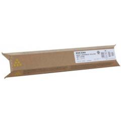 Ricoh aficio MPC2030/2050 toner YEL (842058)