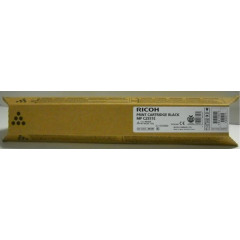 Ricoh aficio MPC2551E toner BK (842061)