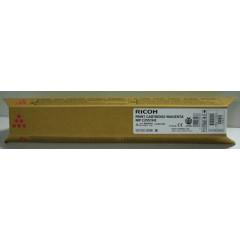 Ricoh aficio MPC2050/2551E toner MAG (842063)