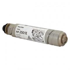 Toner Ricoh Mono Laser 841769 Aficio MP 2501L 9.000 pag. BK (842341)