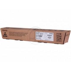 Toner Ricoh Color Laser 841853 MP C6003 33.000 pag. BK