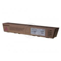 Toner Ricoh Color Laser 841855 MP C6003 22.500 pag. MG