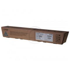 Toner Ricoh Color Laser 841856 MP C6003 22.500 pag. CY