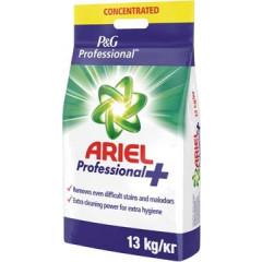 Waspoeder Ariel Professional 130 wasbeurten 13kg